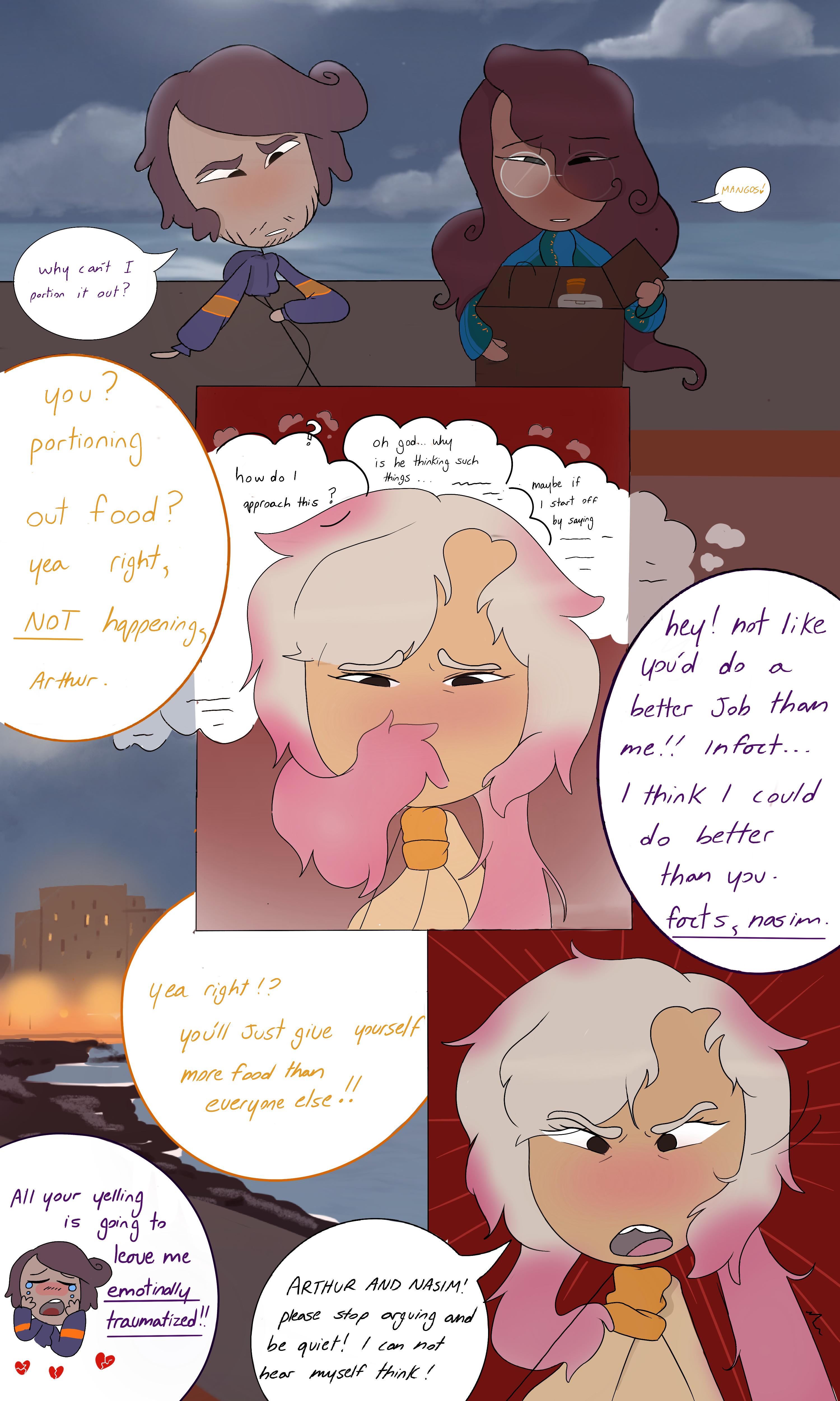 Shambhala page 4