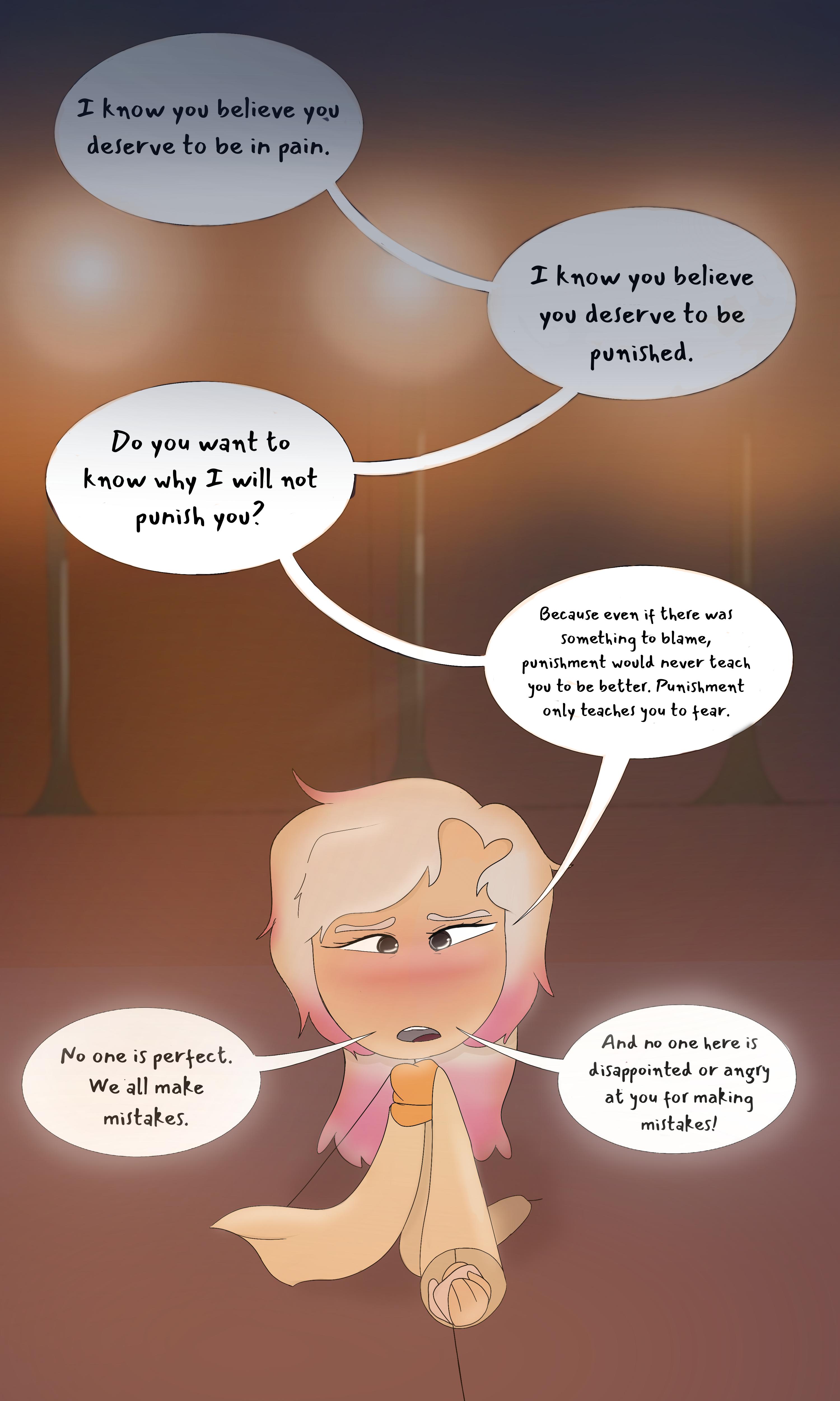 Shambhala – Ch 2 page 8